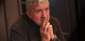 Mircea Diaconu a împlinit 64 de ani