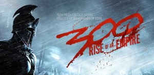 FILME 2014: Peliculele premiate la Oscar şi Cannes, în cinematografele româneşti