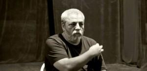Ion Sapdaru: Actorul trebuie să iubească teatrul în sine şi nu pe sine în teatru