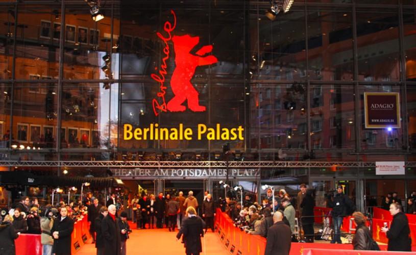 Festivalul de Film de la Berlin, partea noastră de consolare