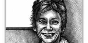 Oana Pellea împlineşte 52 de ani. Cronica unei vieţi spectaculoase