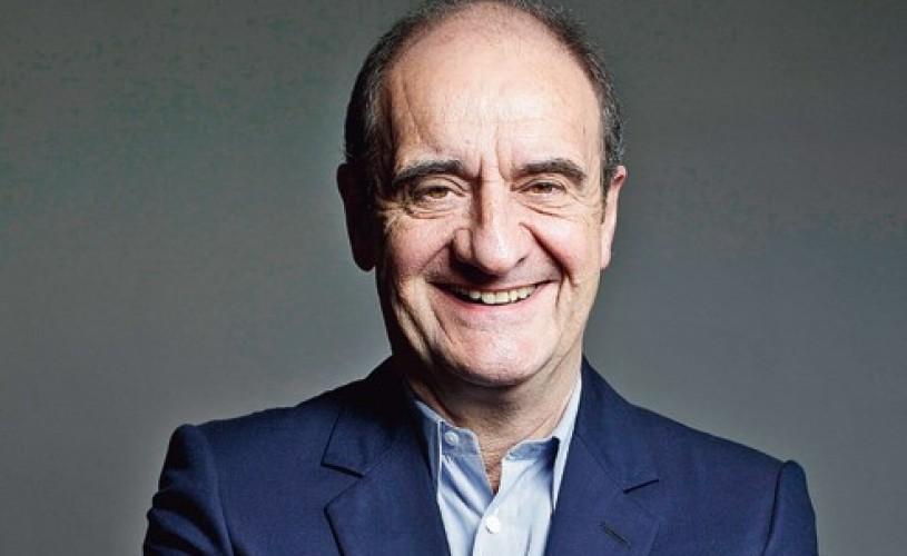Pierre Lescure, noul preşedinte al Festivalului de la Cannes