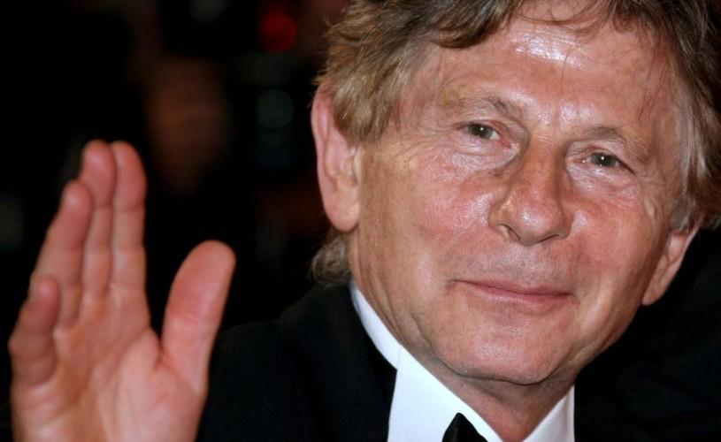 30 ianuarie în cultură – Polanski, Gheorghe Crăciun, Vintilă Corbul