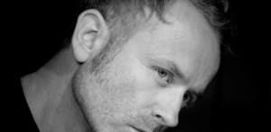 Radu Afrim, premieră absolută în România