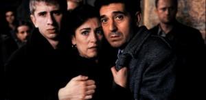 Ay, Carmela! - un film cu 14 premii Goya, la TVR 2