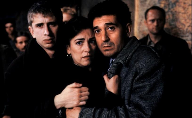 Ay, Carmela! – un film cu 14 premii Goya, la TVR 2