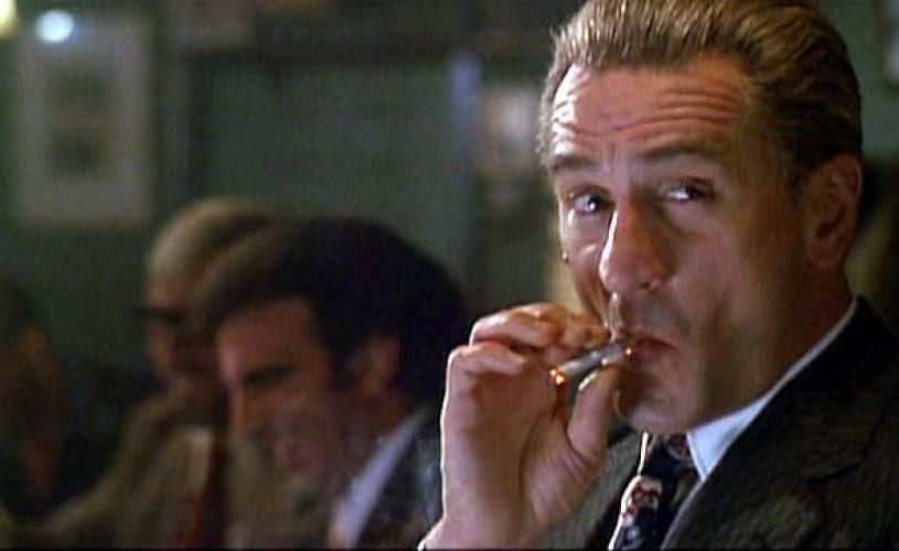 Robert De Niro are o avere de 200 de milioane de dolari