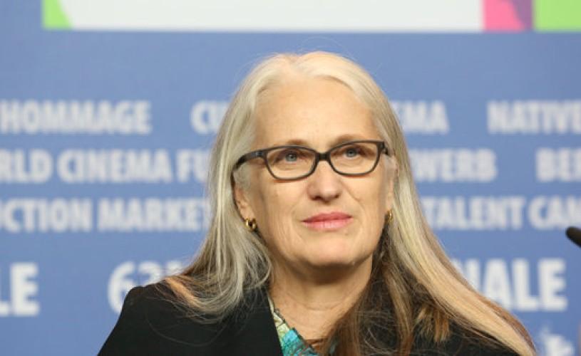 Festivalul de la Cannes: singura regizoare care a câştigat Palme d`Or va conduce juriul