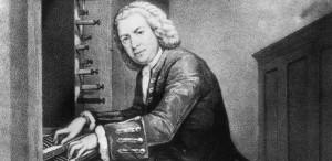 Bach fiul vine la Sala Radio