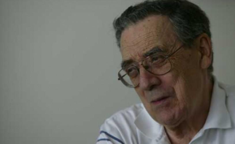Mihai Fotino murit. Actorul avea 83 de ani