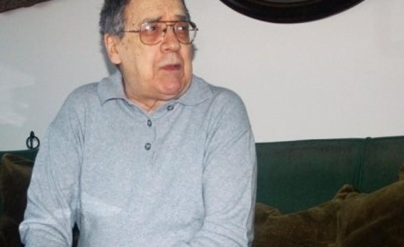 Disparitia lui Misu Fotino: Reacţii din partea marilor actori