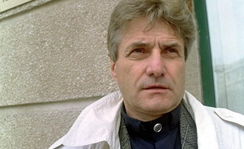 """Mircea Daneliuc, la """"Duminica filmului românesc"""""""