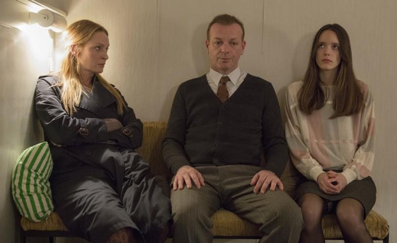 Nymphomaniac – câştigă o invitaţie la filmul lui Lars von Trier!