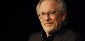 Steven Spielberg - cea mai influentă celebritate din SUA