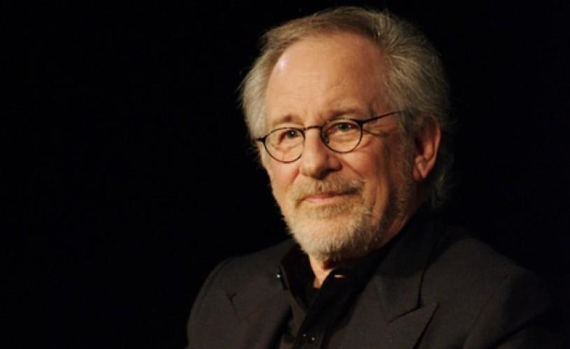 Steven Spielberg – cea mai influentă celebritate din SUA