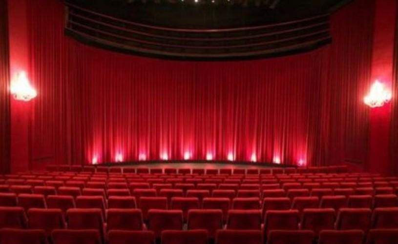 Programul teatrelor bucureştene, 10 – 16 februarie