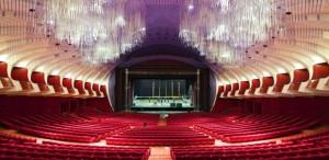 Programul teatrelor bucureştene, în perioada 13 - 19 ianuarie
