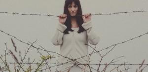 """Antoaneta Cojocaru, actriţă: """"Nu stai şi aştepţi un mare regizor să te facă om"""""""