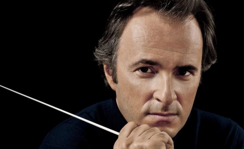 David Gimenez, nepotul lui Jose Carreras – concert Beethoven, Chopin şi Ceaikovski