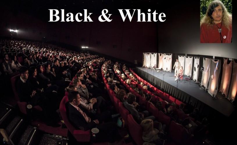 Florian Pittis, omagiat la Grand Cinema Digiplex