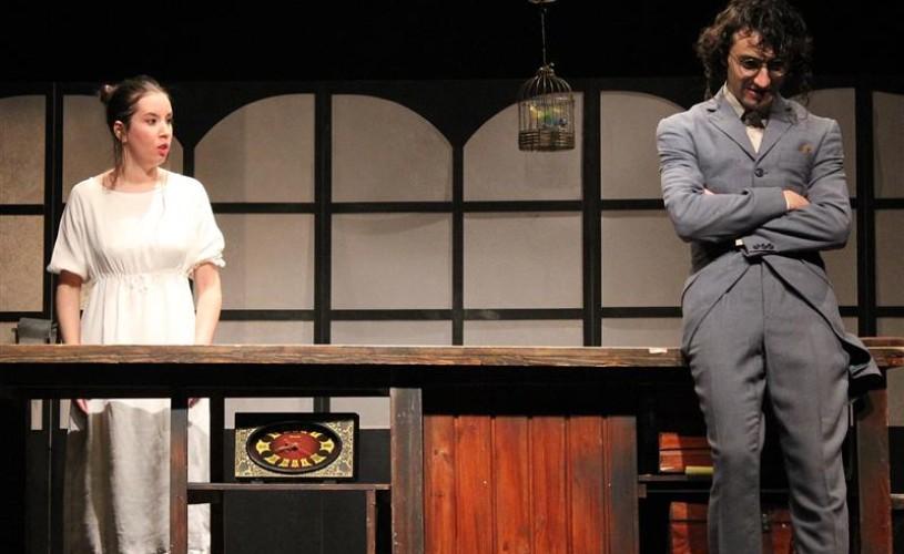 Indispensabilii – o comedie atipică, în premieră naţională