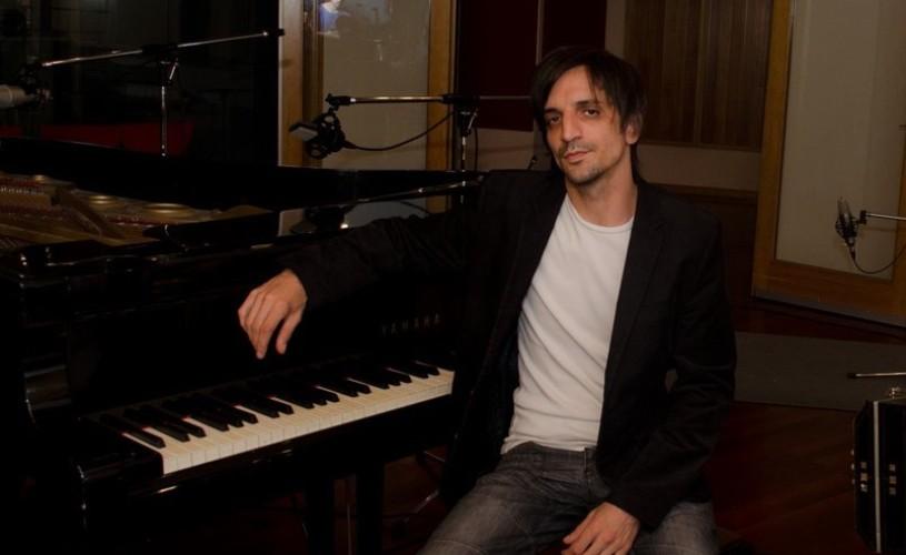 Mariano Castro – incursiune muzicală în istoria tangoului