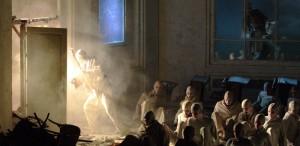 Faust şi Purcărete revin la Sibiu