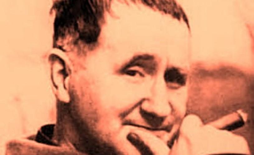 10 februarie în cultură – Brecht, Rebengiuc şi Discul de Aur