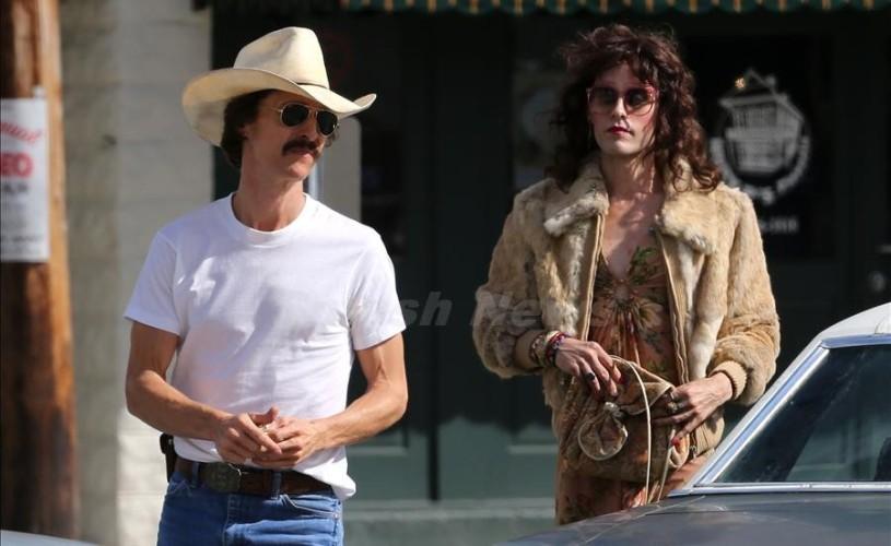 Oscar 2014: Cine sunt favoriţii caselor de pariuri?