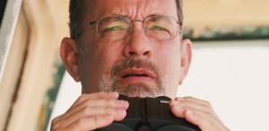 Tom Hanks, cea mai de încredere vedetă din 2014