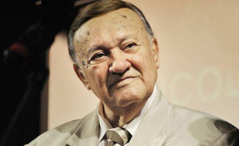 Nicolae Herlea a murit. Baritonul avea 86 de ani