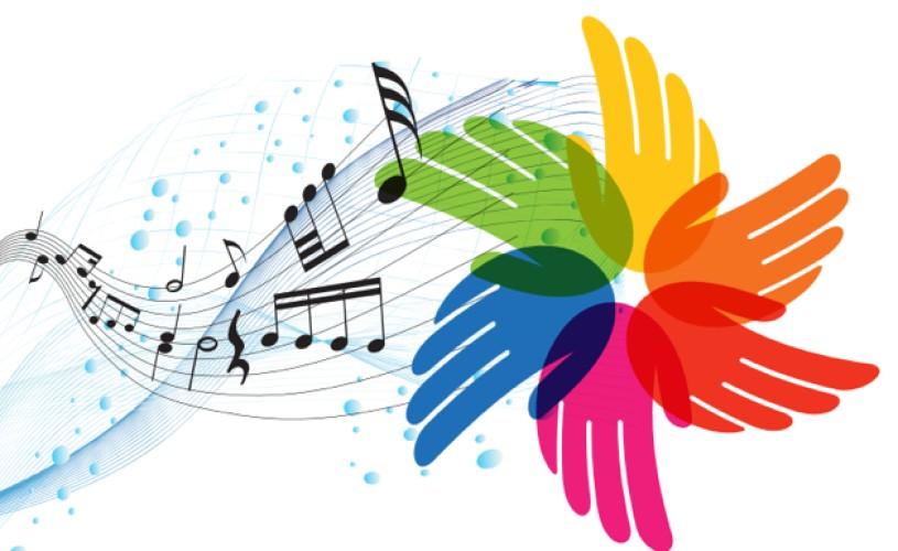 Suflet în culori – concert caritabil pentru copiii cu autism
