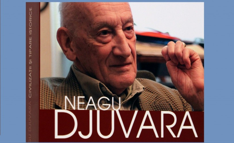 Djuvara, Patapievici, Kundera & Co – colecţia de primăvară-vară la Humanitas