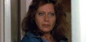 """Gina Patrichi, In memoriam - """"Livada de vişini"""", în această seară, pe TVR 2 (ora 20.05)"""