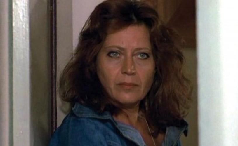 """Gina Patrichi, In memoriam – """"Livada de vişini"""", în această seară, pe TVR 2 (ora 20.05)"""