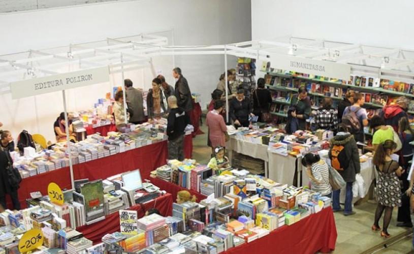Kilipirim 2014 – cărţi ieftine şi evenimente speciale, la Galeria Dalles