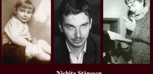 Nichita Stanescu, Gogol și John Fowles