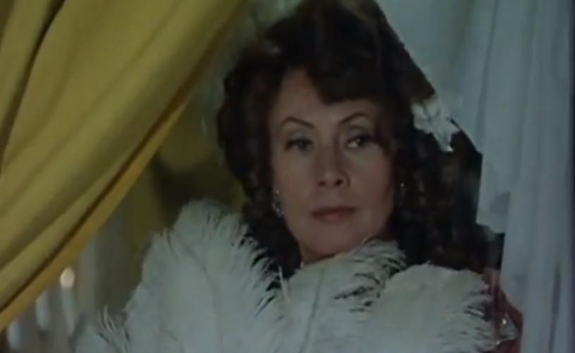 """Marga Barbu: """"Niciodată nu ştii de ce este în stare un actor până nu-l provoci"""""""