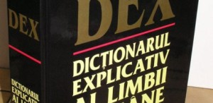 Dans printre cuvinte. Invazia englezismelor din dicționar