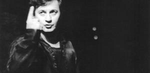 Ion Caramitru împlineşte 72 de ani. Marile întâlniri ale unui actor: Vraca, Hamlet şi De Niro