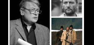 Ovidiu Iuliu Moldovan - 6 ani de la dispariţia artistului