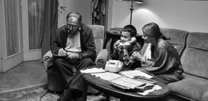 Zilele Filmului Romanesc - premiere absolute, lansări și dezbateri