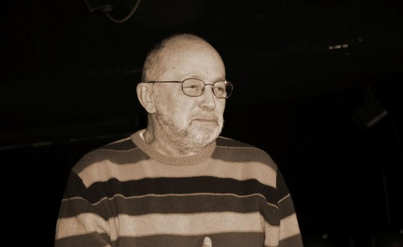 A murit regizorul Petre Bokor