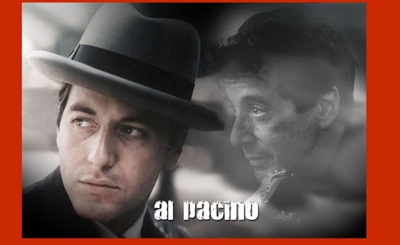 Ce l-a învăţat viaţa pe Al Pacino?