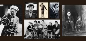 Charlie Chaplin - curiozități esențiale