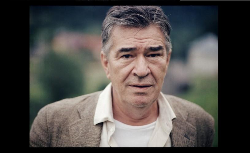 Dan Nuţu – Premiul de excelenţă, la București IFF