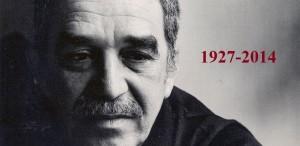 <strong>Gabriel Garcia Márquez</strong> a murit