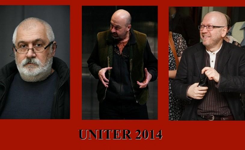 """Gala premiilor UNITER: """"Victor sau copiii la putere"""", de Silviu Purcărete – cel mai bun spectacol"""
