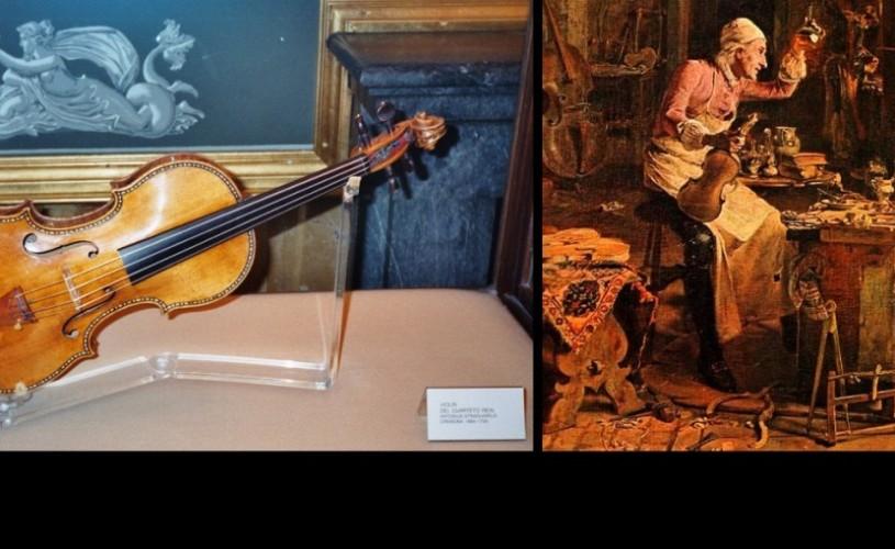 Stradivarius nu mai este regele incontestabil al viorilor – studiu