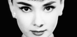 Audrey Hepburn - cea mai frumoasă femeie din ultimii 50 de ani